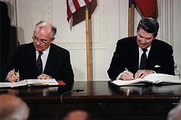 260px-Reagan_and_Gorbachev_signing.jpg